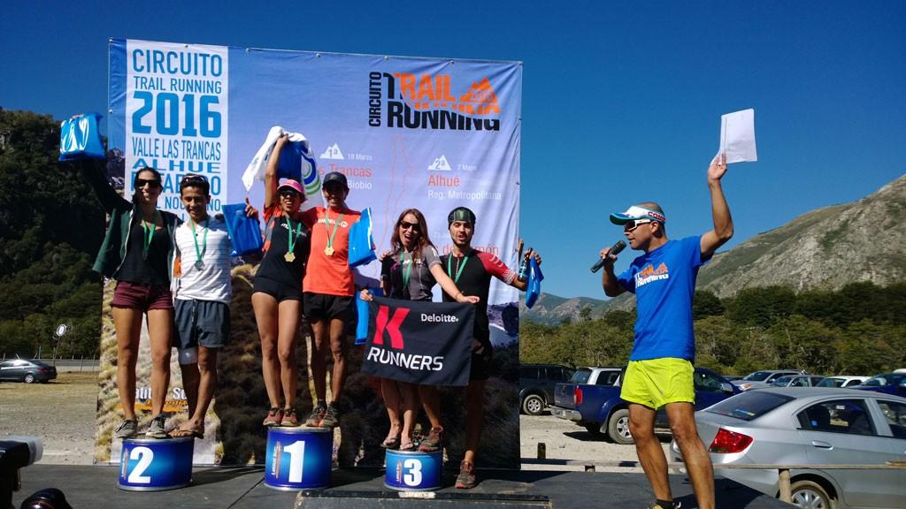 ganadores-de-los-32-km-(1)