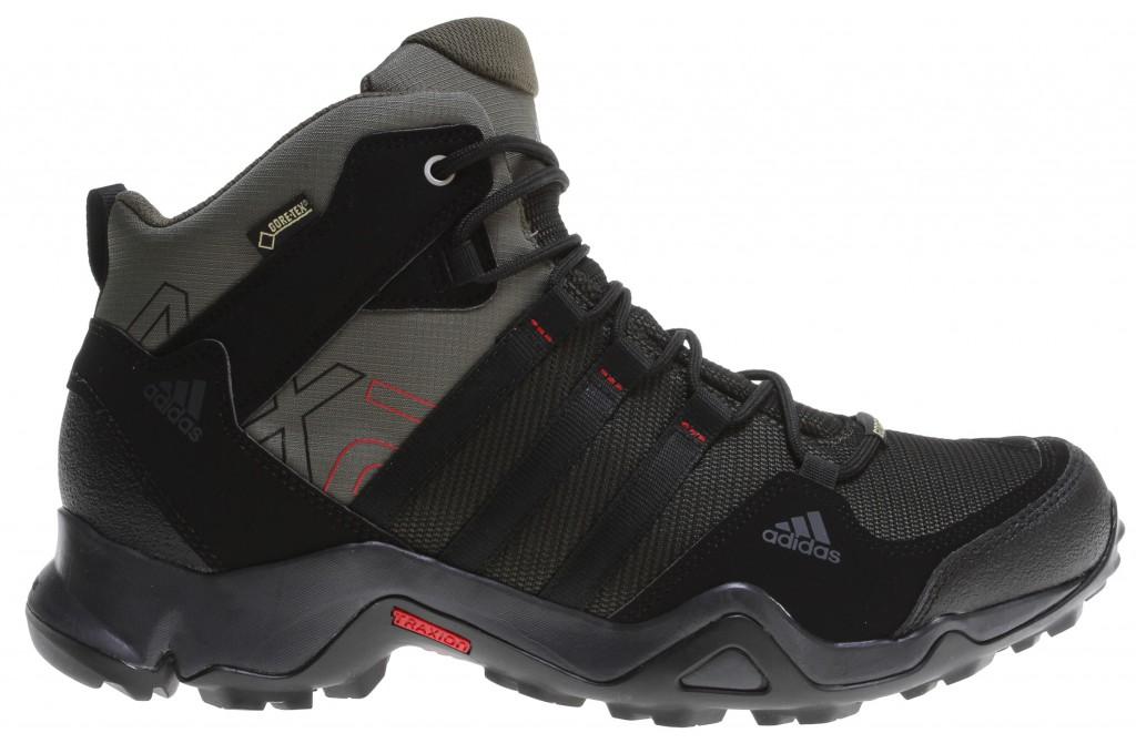 Adidas-ax2-mid-goretex