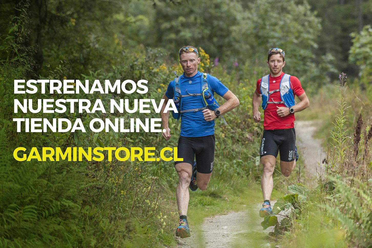 59a2940cd4 Nueva Tienda Online de Garmin -