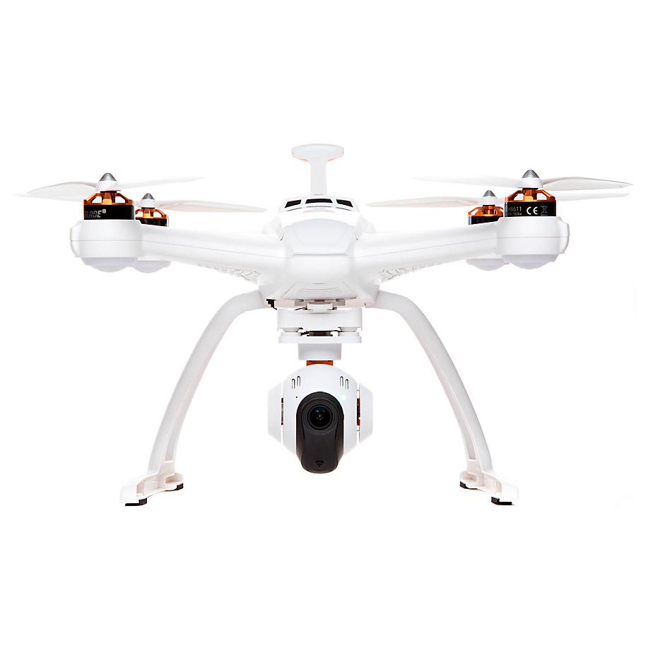 Horizon Drones
