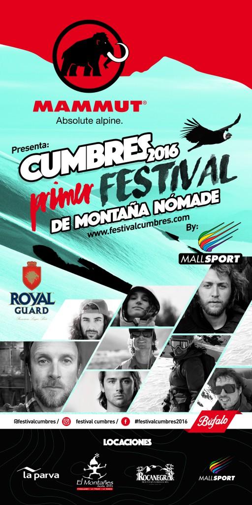 KeyVisual-Cumbres-2016
