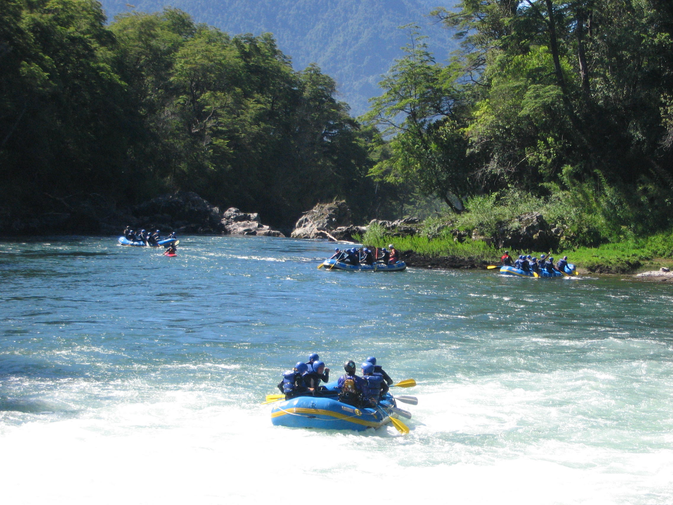 rafting-alto-13-01-0715-hrs-067