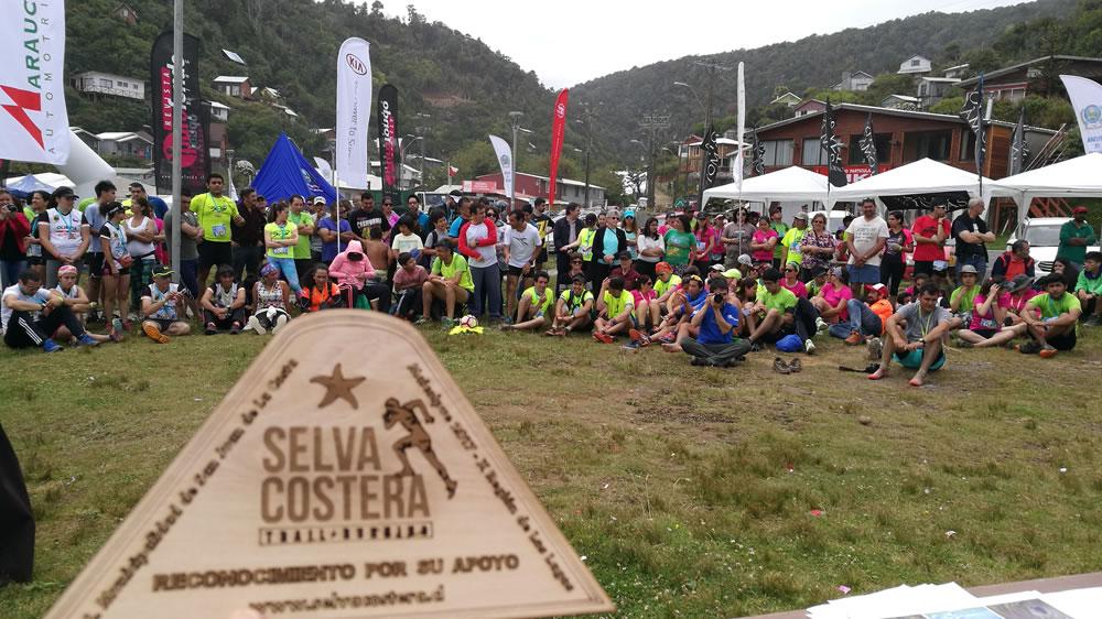 Selva_Costera