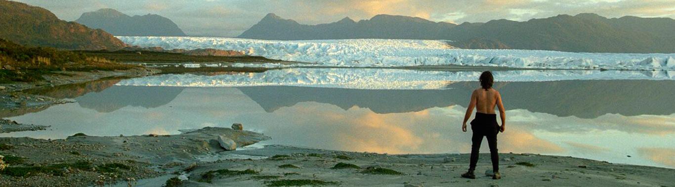 A vela de Hoorn al Cabo de Hornos: América – Revista Outdoors