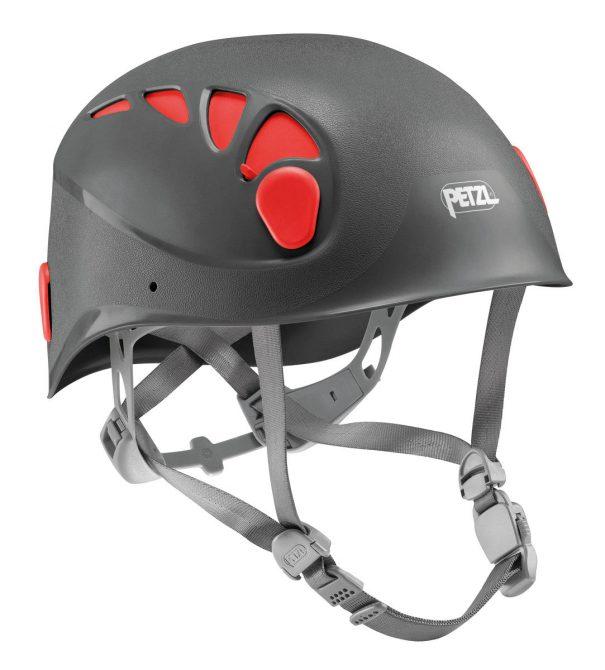 Puntos fuertes  El Elios es totalmente ajustable en función de la  morfología de la cabeza con el casco puesto. 0522df932dd