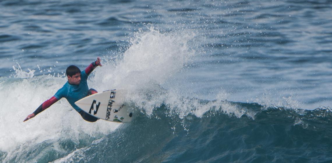 """Vuelve el exitoso circuito de surf solo para niños  """"MILO Grom Series by  Billabong"""" - 925ead79d63"""