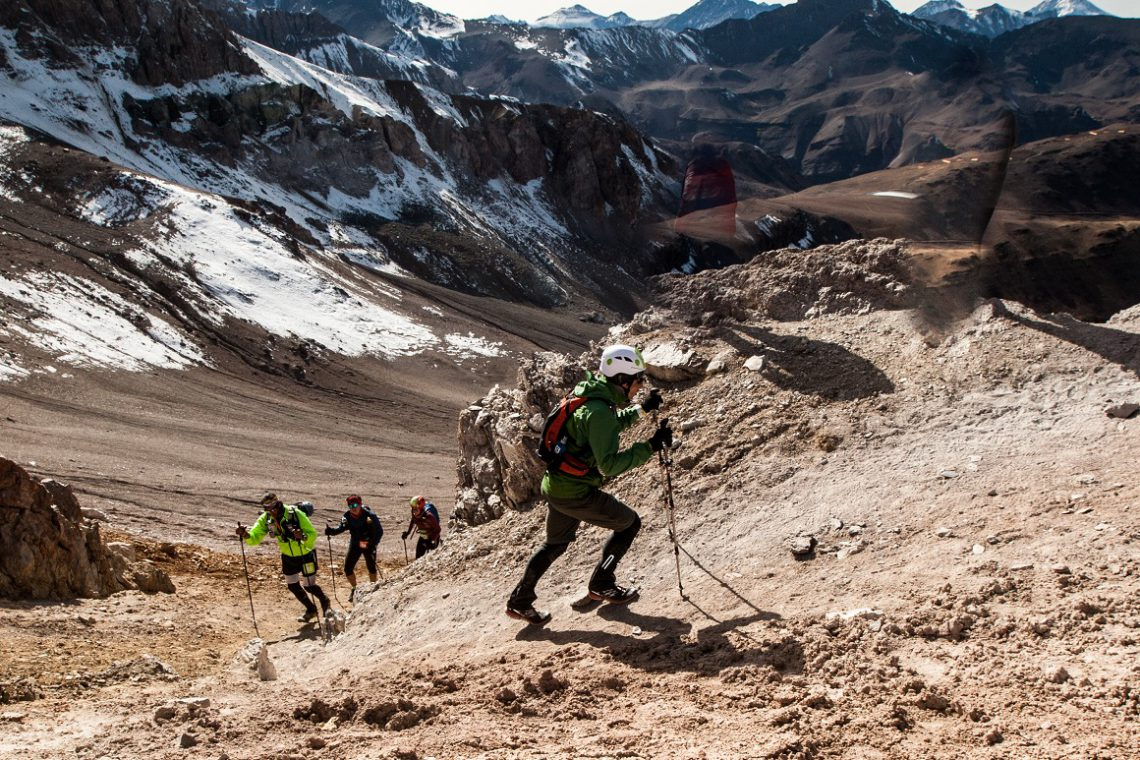 5 consejos para las competencias de trail running – Revista Revista – Outdoors 9afd14